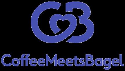 Coffemeetsbagel_logo18